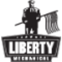 Liberty Mechanical
