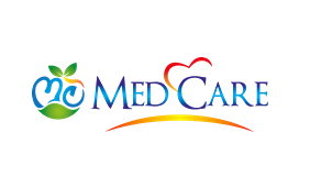 Medcare LLC Group