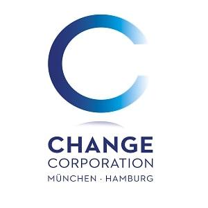 Change Corporation | Management, Beratung, Coaching Hamburg
