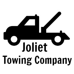 Towing Joliet Illinois