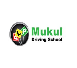 Mukul Driving School
