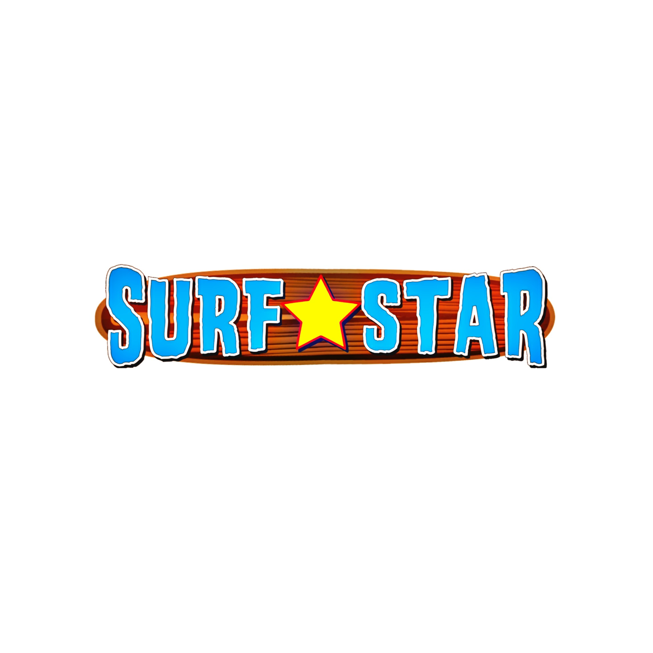 SURF STAR INC