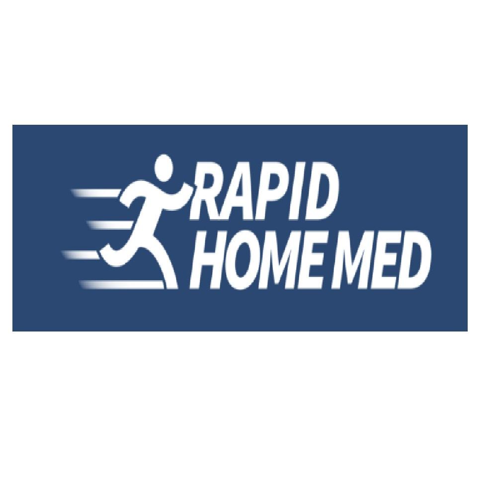 Rapid Home Medical