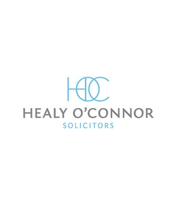 Healy O''Connor Solicitors
