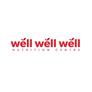 Well Well Well Nutrition Centre