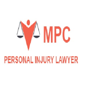 MPC Personal Injury Lawyer
