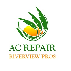 AC Repair Riverview Pros