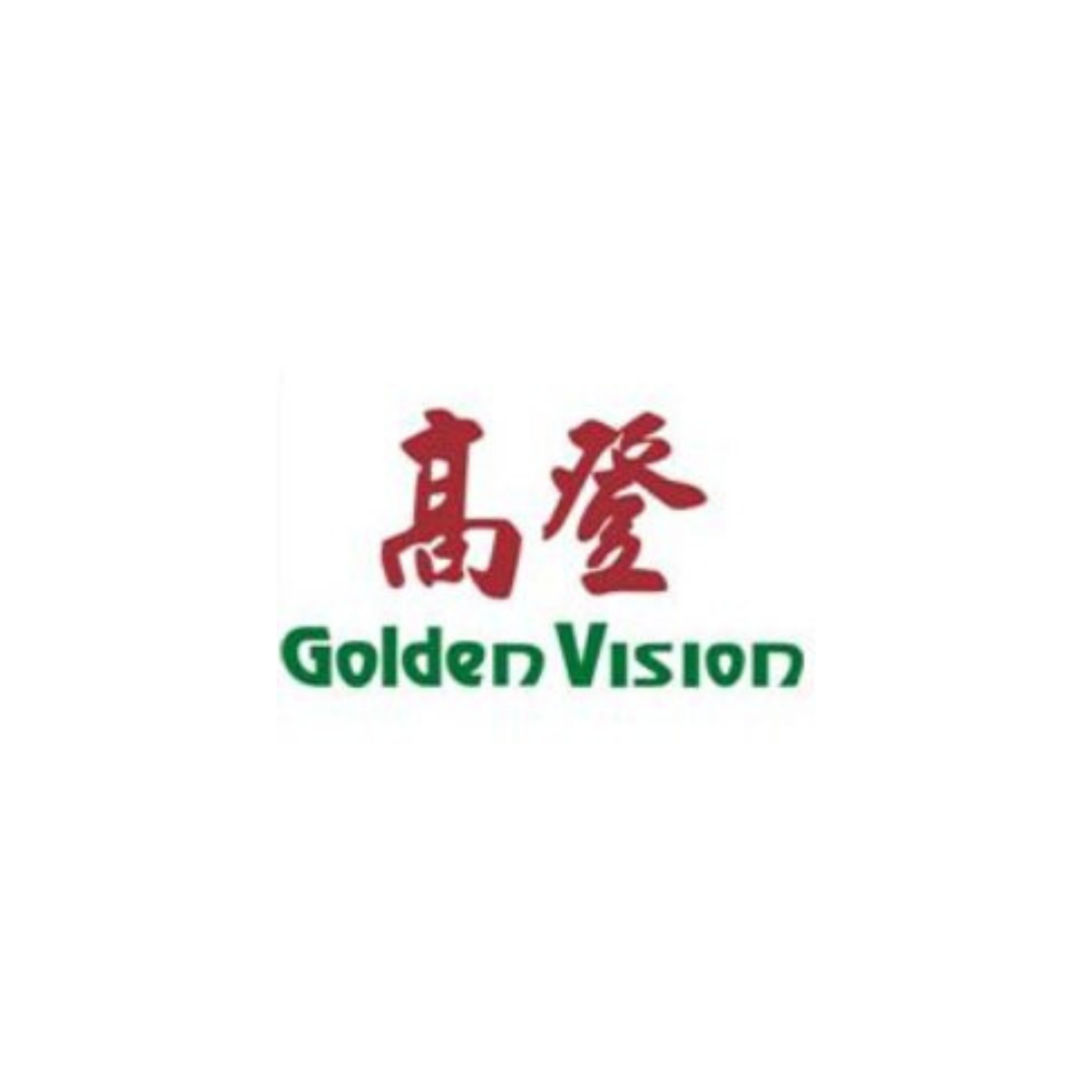GOLDEN MILPITAS OPTOMETRY