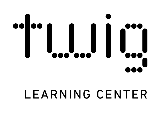 Twig Learning Center