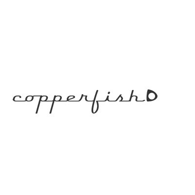 CopperFish Media, Inc