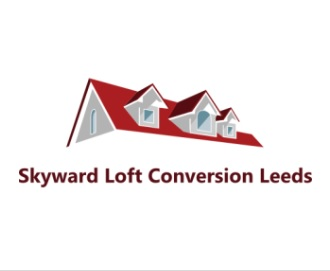 Skyward Loft Conversion