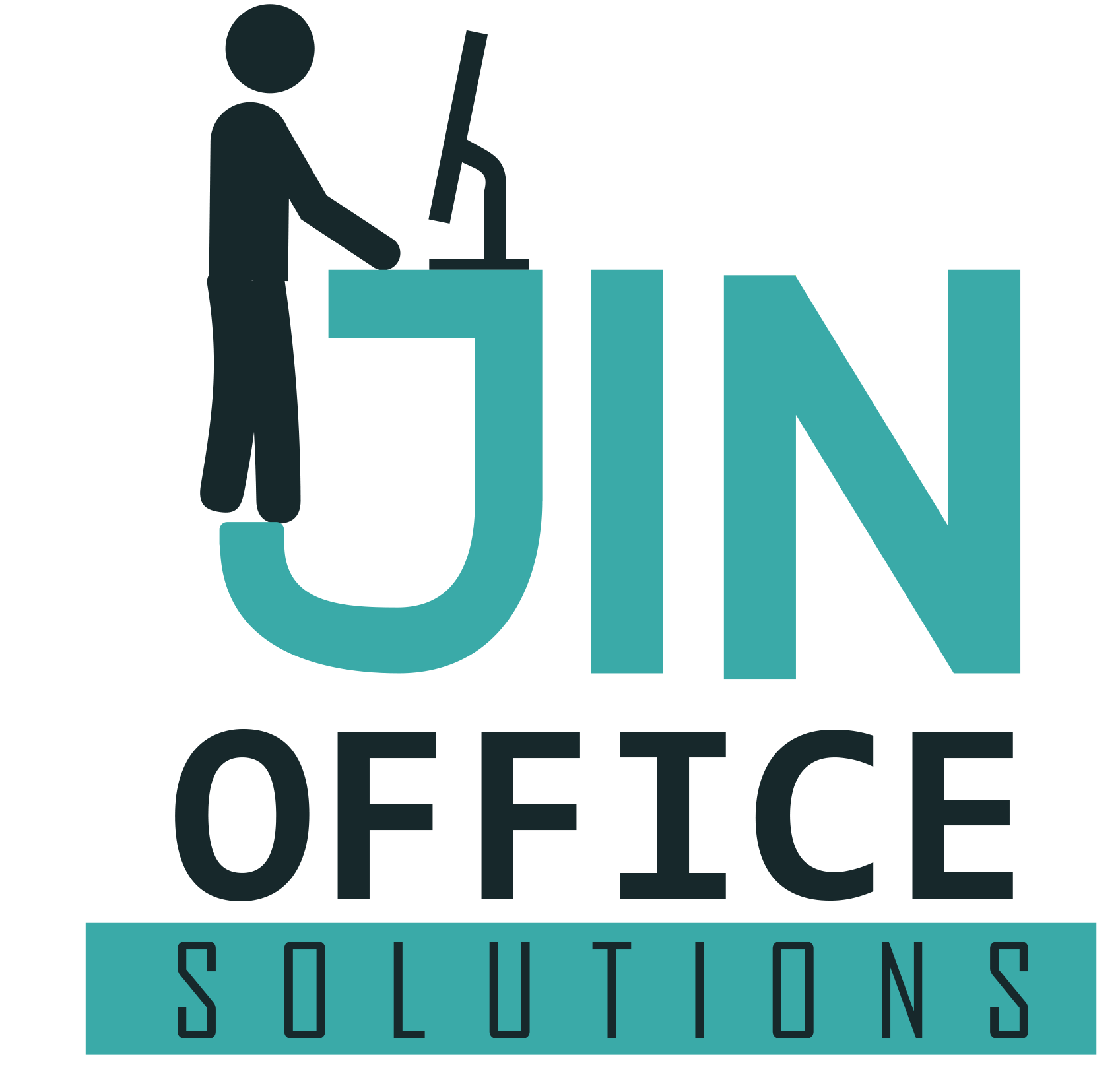 Jin Office
