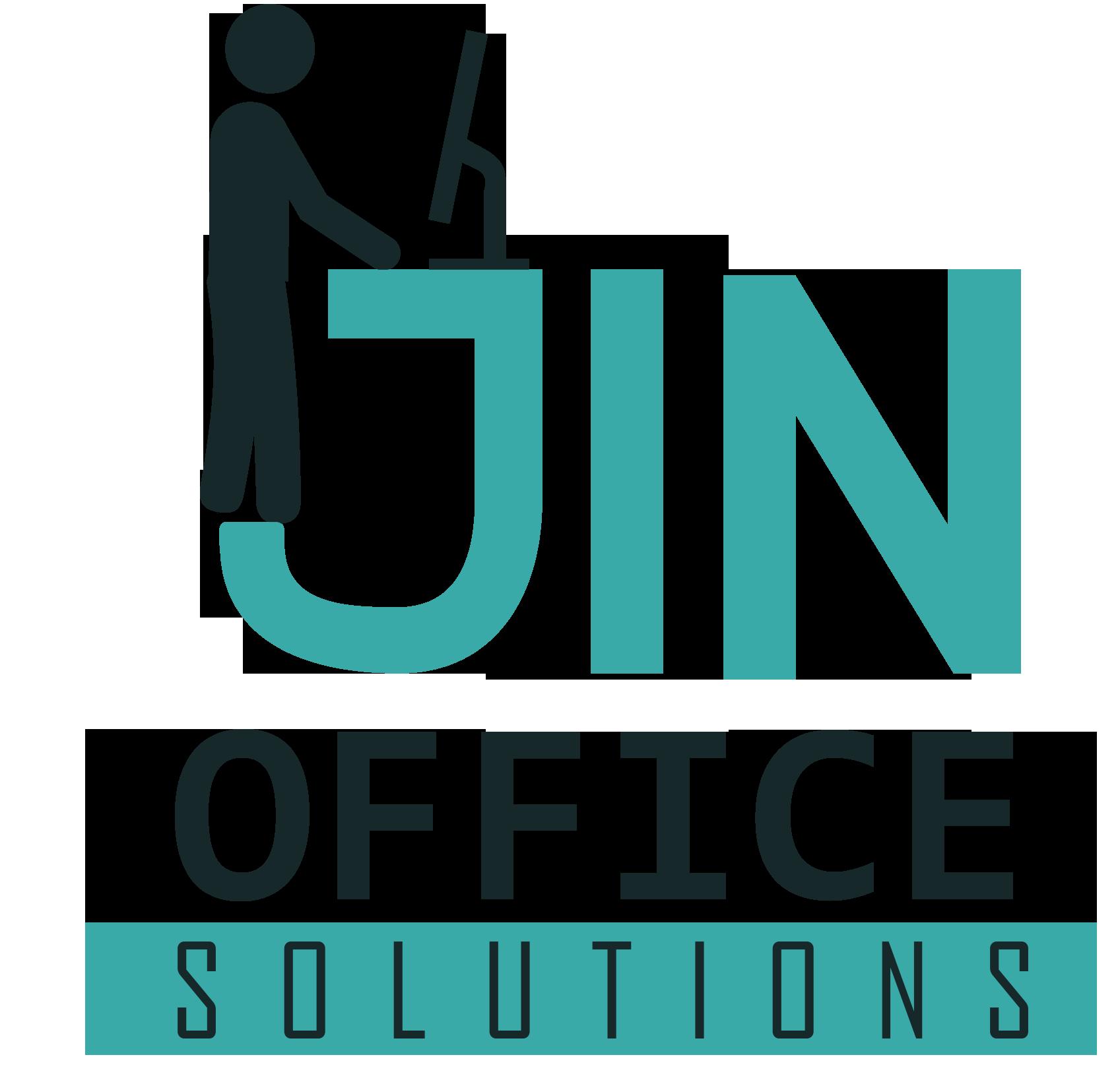 Jin Office