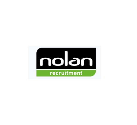 Nolan Recruitment