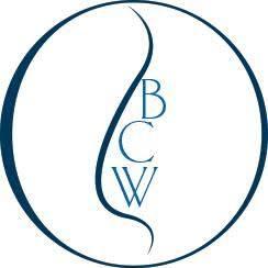 Broadway Chiropractic & Wellness