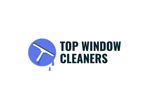 Top Window Service