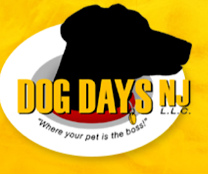 Dog Days NJ, LLC