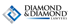 Diamond and Diamond Lawyers Calgary