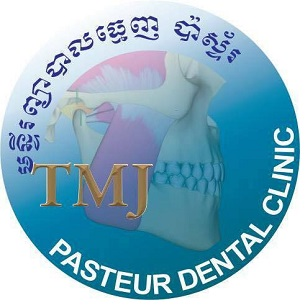 Pasteur Digital Dentistry Clinic