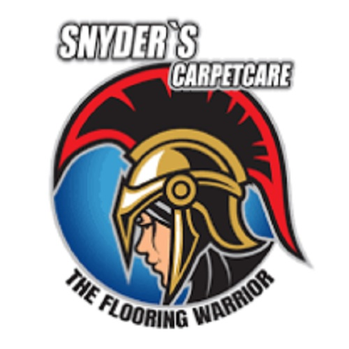 Snyder''s Carpet Care LLC