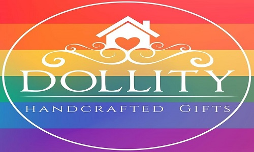 Dollity Dolls and Toys Co., Ltd.