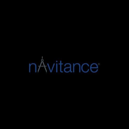 Navitance