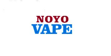 Noyovape
