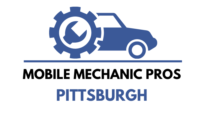 Mobile Mechanic Pros Pittsburgh