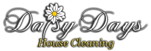 Daisy Days House Cleaning