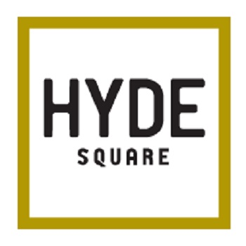 Hyde Square Apartments