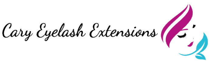 Cary Eyelash Extensions