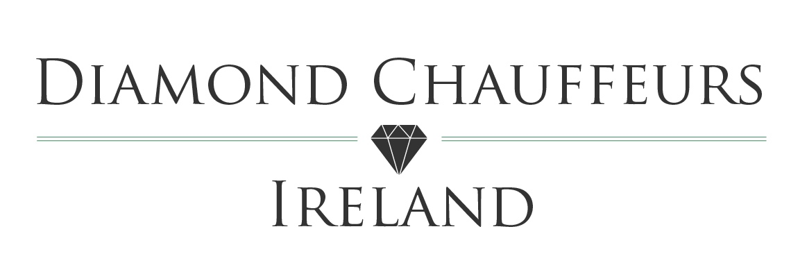 Diamond chauffeurs Ireland