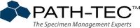 Path-Tec