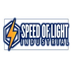 Speed OfLight