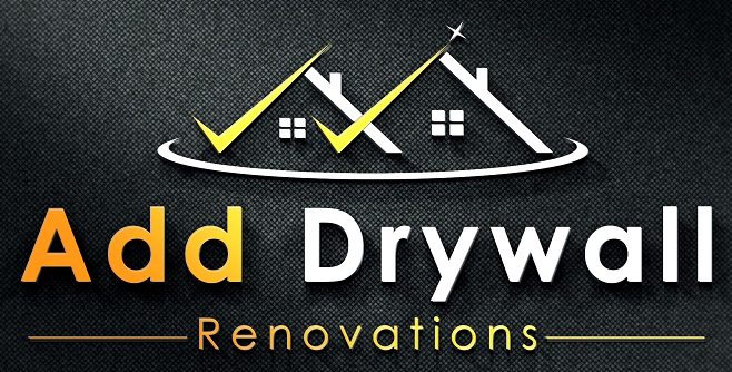 Add Drywall Renovations