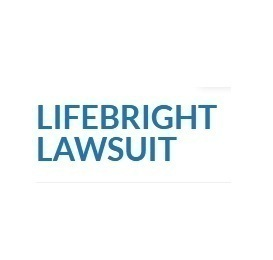 LifeBrite Lawsuit