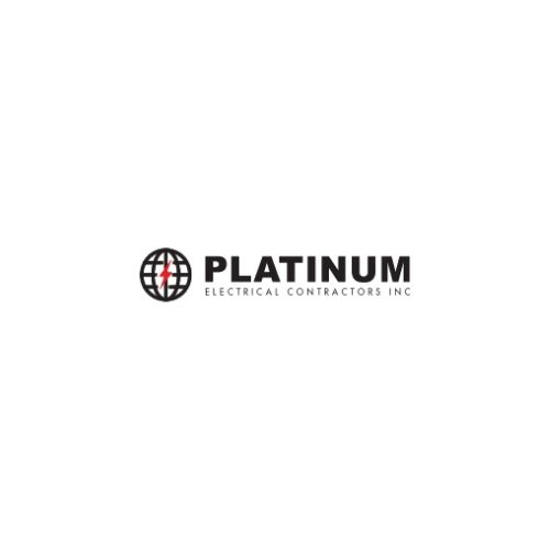 Platinum Electrical Contractors Inc