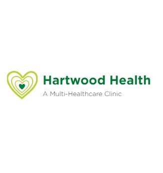 Hartwood Health