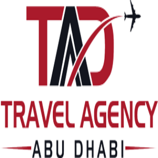 Travel Agency Abu Dhabi