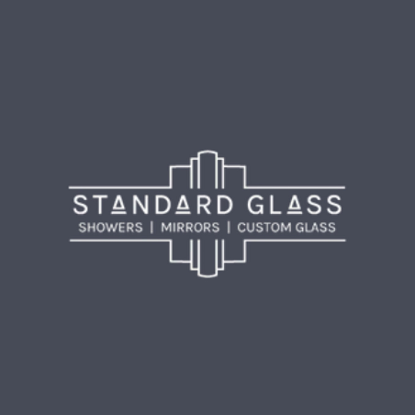 Standard Glass & Mirror