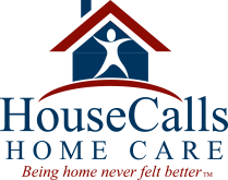 House Calls Home Care