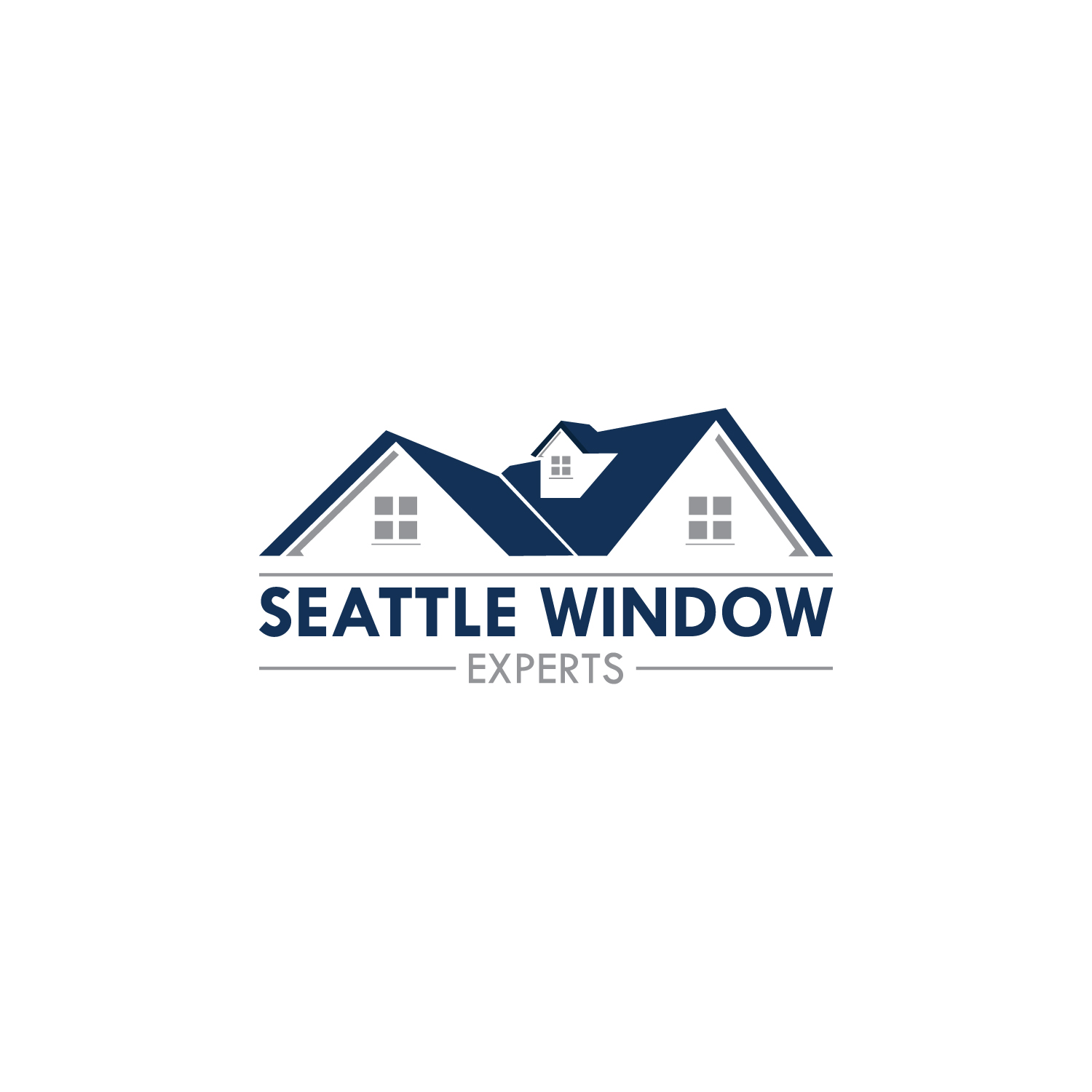 Seattle Window Experts