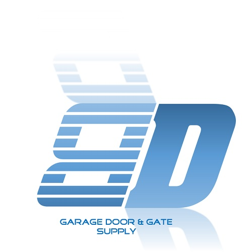 BD Garage Door & Gates Supply