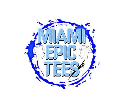 MIAMI EPIC TEES