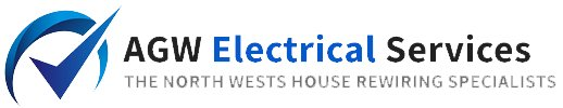 AGW Electrical Services