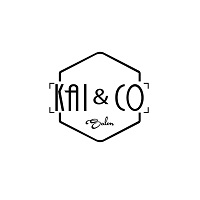Kai & Co. Salon LLC