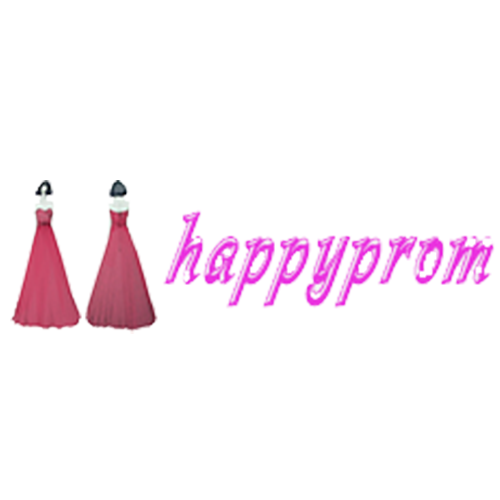 Happyprom