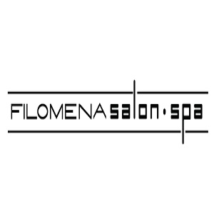 Filomena Salon & Spa