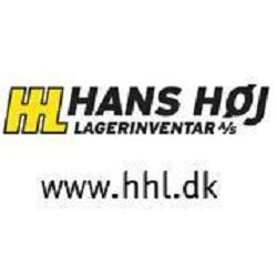 Hans Høj Lagerinventar A/S