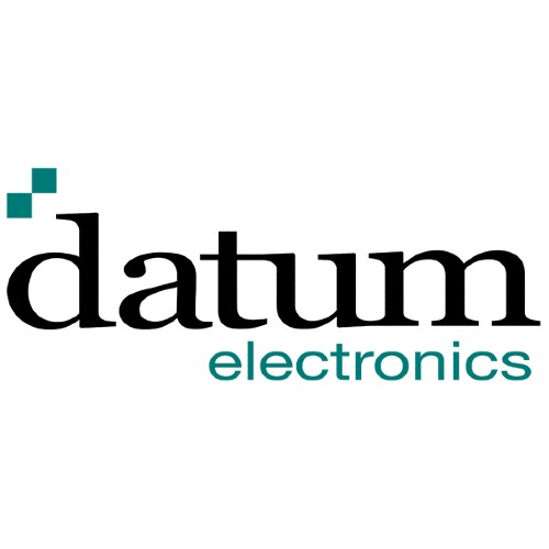 Datum Electronics Ltd.